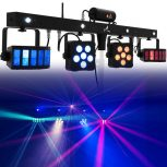 LED Licht-Bar
