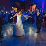 Crazy Wedding Dance - Hochzeit Tanzeröffnung