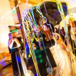 Hochzeit DJ Burg Wanzleben
